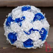 royal blue and silver wedding royal blue white and silver wedding tbrb info