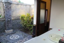 30 Square Meters by Mans Cottages