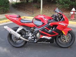 cbr 600 honda 2002 2002 honda cbr600 f4i track bike n2 forum