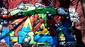 graffiti wallpaper hd 3840x2160 3727 12 kb