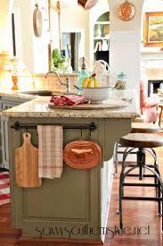Pinterest Country Kitchen Ideas Green Country Kitchens 1800 Style Kitchen Green Painted Kitchen