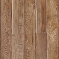 Laminate Flooring Hand Scraped Laminate Floor Home Flooring Laminate Options Mannington Flooring