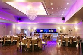 party halls in houston venue palms banquet event centerpalms banquet event center