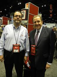 bureau veritas ceo m shannon nfpa president and ceo along with wayne d smith