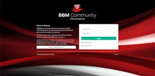 membuat id card bbm bbm community apps on google play
