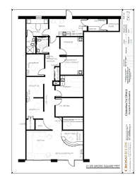 Design Floor Plans Software by Free Floor Plan Software Mac Interesting D Floor Plan Design