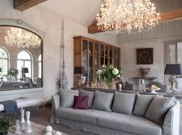 Gray Sofa Living Room Gray Living Room Grey Sofa Colour Scheme Ideas Gray 13