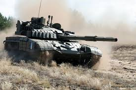 modern army vehicles t 72m2 moderna military transport pinterest military and