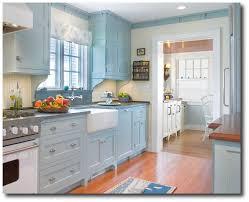 Coastal Kitchen Ideas Cozy And Chic Coastal Kitchen Designs Coastal Kitchen Designs And