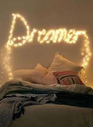 decorative lights for dorm room string lights for dorm room decorative best ideas on bedroom fairy