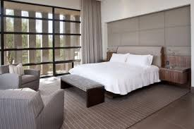 modern bedroom decor tags astonishing trendy bedroom ideas