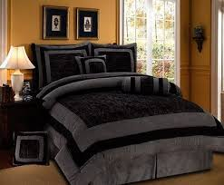 Teal King Size Comforter Sets Bedroom 16 Best Bedding Sets Images On Pinterest Ideas 34 Beds