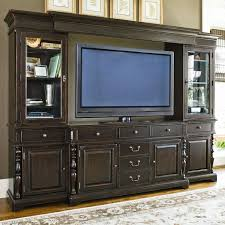 Cd Cabinet With Drawers Wall Units Marvellous Paula Deen Entertainment Center Inspiring