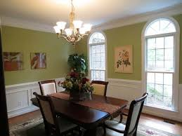 Paint Ideas For Dining Room by Small Dining Room Paint Color U2014 Tedx Decors Best Dining Room