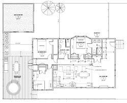 design process u2014 michael metiu design studio