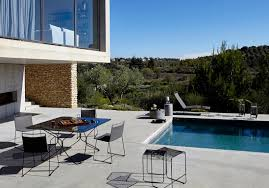 deco spa exterieur terrasse avec piscine découvrez nos plus belles idées déco