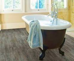 stroud s flooring carpet warehouse flooring tx