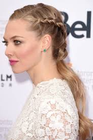 best braids hairstyles for new year 2015 hairstyles 2017 hair