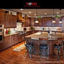 Cherry Oak Kitchen Cabinets Compare Prices On Cherry Wood Cabinets Online Shopping Buy Low