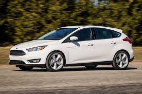 ford focus 2 0 duratec review 2015 ford focus reviews and rating motor trend