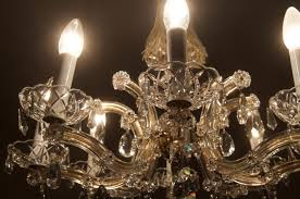 Kitchen Lighting Sale by Chandelier Modern Chandeliers For High Ceilings Kitchen Lights