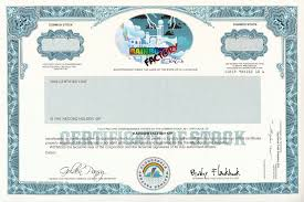 free stock certificate template 28 images stock certificate