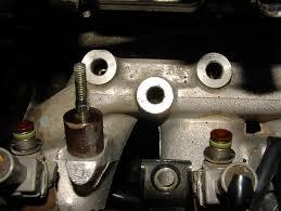 1992 honda accord wagon upgrade and repair blog by mike egr