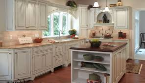 kitchen country french kitchens attractive french country