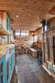 1663 best tiny house interiors images on pinterest tiny living