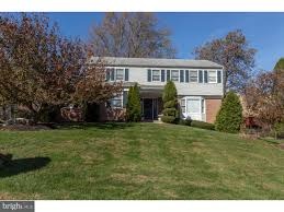 main line philadelphia haverford havertown homes for salebroomall