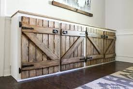 build your own kitchen cabinet build your own kitchen cabinets barn wood cabinet making kitchen