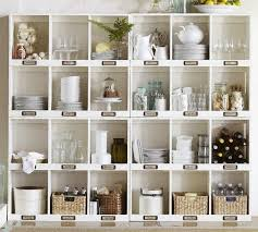 easy kitchen storage ideas inexpensive kitchen storage ideas inspiring kitchen storage for