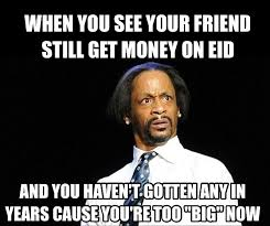 Islamic Memes - 10 eid struggles with memes only muslims can understand muslim girl