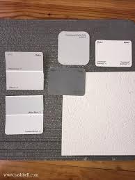 the 25 best dulux grey ideas on pinterest dulux grey paint