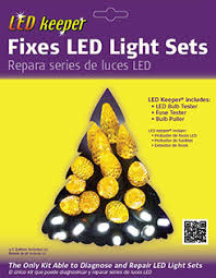 How To Use Light Keeper Pro Home Led Keeper