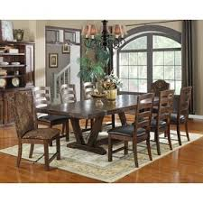 extendable dining room table extendable kitchen dining tables you ll love wayfair ca