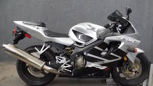 honda 600 motorbike page 125143 new u0026 used motorbikes u0026 scooters 2001 honda cbr600rr