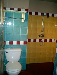 Bathroom In Thai How To Use A Thai Shower U2014 There Are 2 Types And Both Are A Challenge