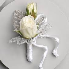 boutonniere prices boutonniere bouts for proms and weddings