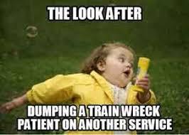 Nurse Meme Funny - nursing memes collection to help you survive your shift gomerblog