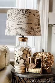 Diy For Home Decor by Diy Vintage Home Decor With Ideas Inspiration 22369 Kaajmaaja
