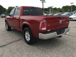 Dodge Ram Truck Bed Used - used 2009 dodge ram pickup 1500 mooresville in community ford