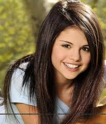 google layer hair styles selena gomez hair in princess protection program google search
