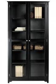Door Bookshelves by Oxford 36