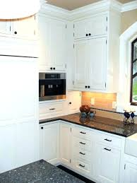 average cost of new kitchen cabinets and countertops average cost of new kitchen huetour club