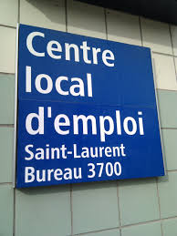 bureau d immigration canada a montreal associations multiethniques de montréal s expatrier travailler