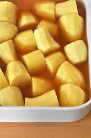 cuisiner sans graisse recettes pommes de terre rôties sans matière grasse recettes de cuisine