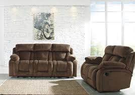bedroom furniture lexington ky reclining sofa sets archives local overstock warehouse online