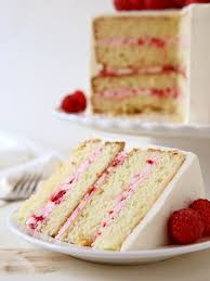 25 white chocolate raspberry cake ideas