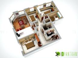 3d floor design free 3d house plan app free floor plan software homestyler ground